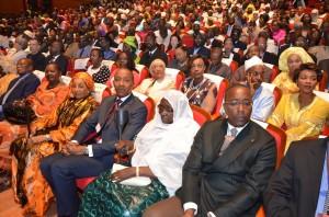Prix Kéba Mbaye de l'Ethique 3