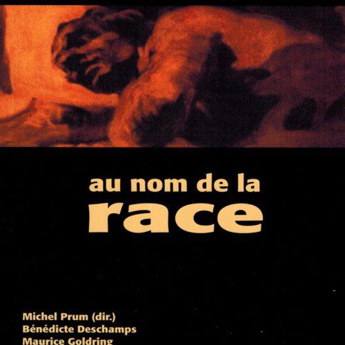 Exclure au nom de la race