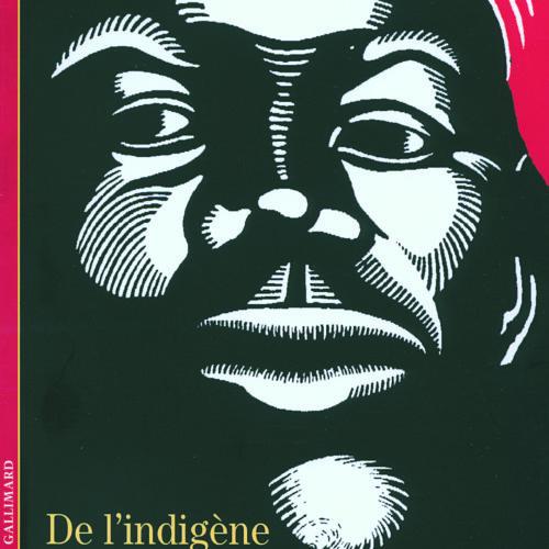 De l'indigène à l'immigré de Pascal Blanchard et Nicolas Bancel
