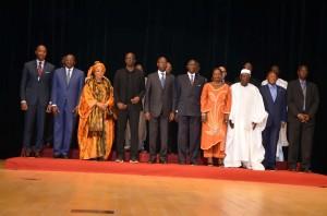 Prix Kéba Mbaye de l'Ethique